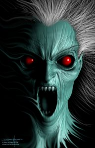 Image courtesy: Screamin' like a banshee – Abu Dhabi by Krizz Kaliko rapgenius.com