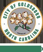 Goldsboro seal