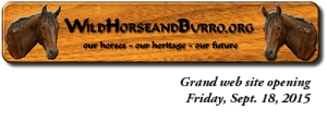 www.wildhorseandburro.com