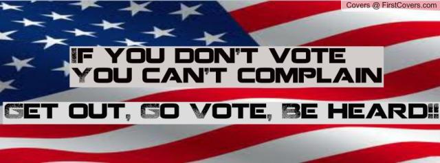 go_vote-607977