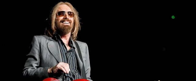 tom-petty-recent-gty-ps-171002_12x5_992